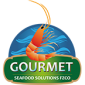 Gourmet Seafood Solutions 1