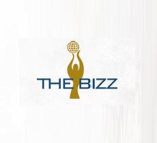 Awards 20