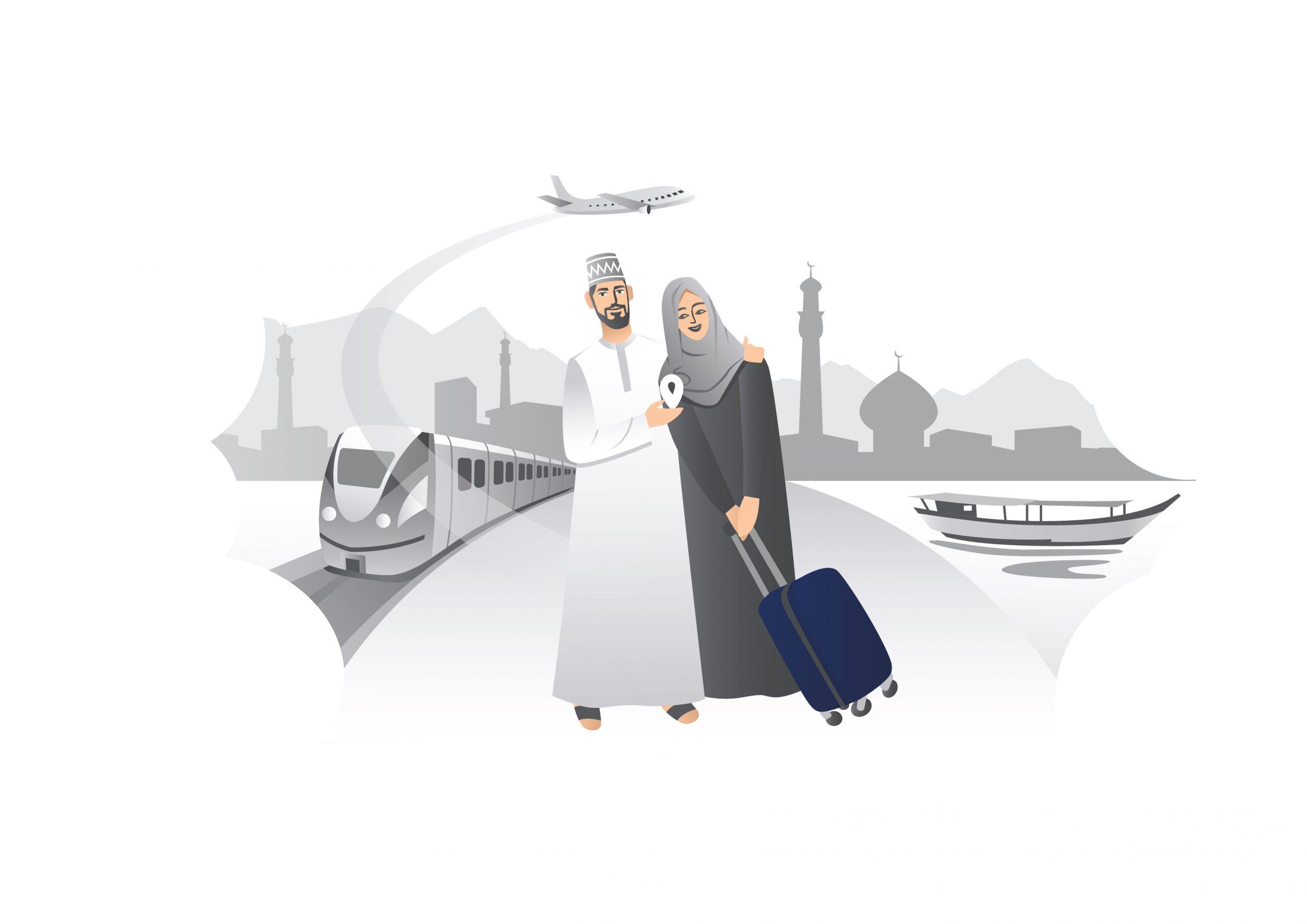 Travel Insurance 1