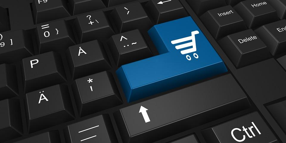 Buy or Renew Online 1