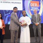 Innovative Digital Services-Insurance
